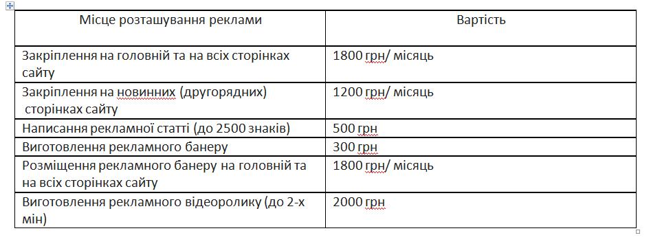 В Донецкой области 250a22eba4fd0