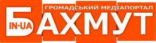 ������ IN.UA -